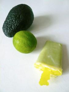 avocadoijs