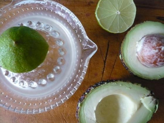 avocado softijs