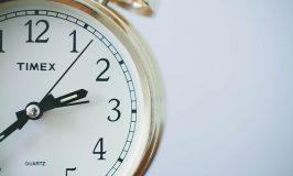 10 tijdbesparende tips in de keuken
