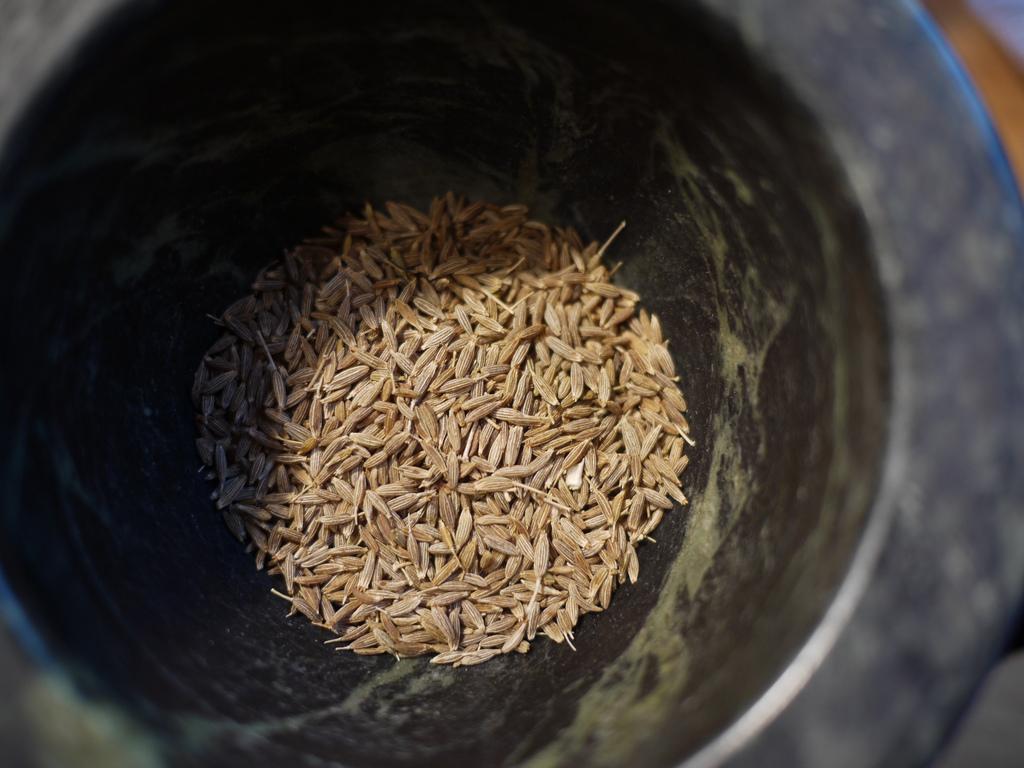 Komijn, een specerij dat niet in je keuken mag ontbreken