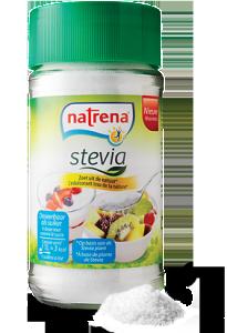 Natrena-stevia-poeder