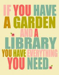 Een ebook bibliotheek aanleggen