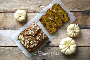 GF_pumpkin_bread