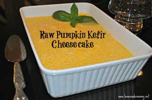 Raw-Pumpkin-Kefir-Cheesecake-