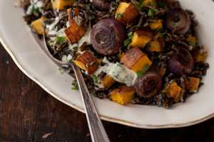 pumpkin_salad_recipe