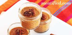 Paleo-Pumpkin-Pudding-Featured