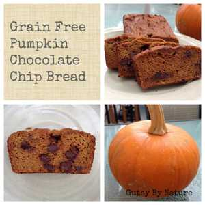 Epumpkin-chocolate-chip-bread