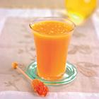 smoothie-pompoen-sinaasappel-appel