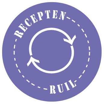 receptenruil