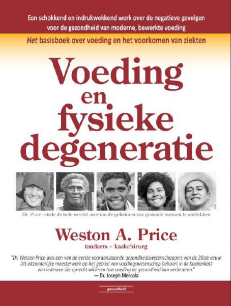 Westinghouse-voeding-en-fysieke-degeneratie1