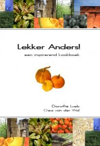 Lekker Anders!