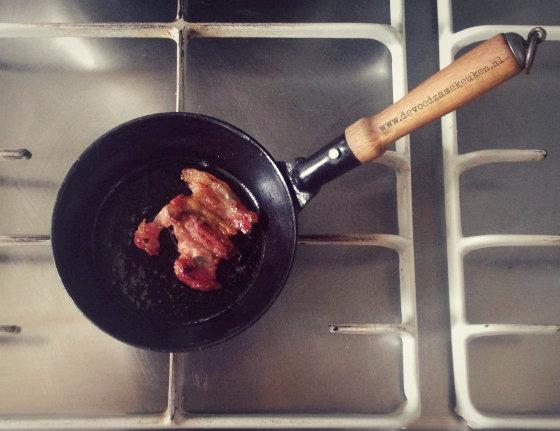 Ambachtelijk Culinair