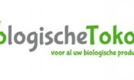 Review De Biologische Toko met Recept voor Vijgentapenade