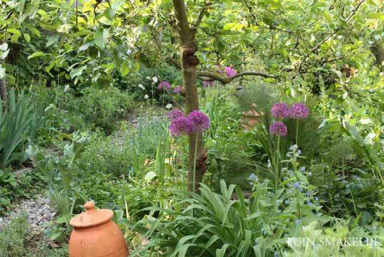 Tuin Smakelijk