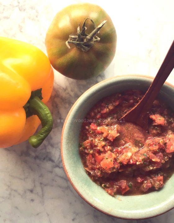gefermenteerde-salsa