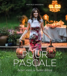 puur-pascale-voorkant