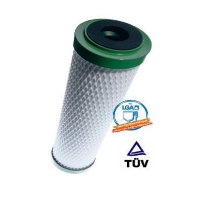 EWO Filter Cartridge Premium